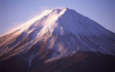 0000-mt_fuji_from_misaka_pass.jpg