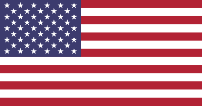 0000-united_states.png