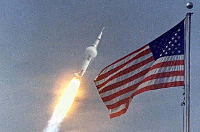 0005-apollo_11_launch.jpg
