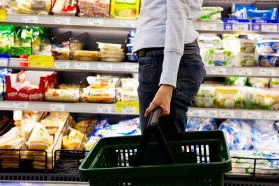 0053-supermarket_shopping.jpg