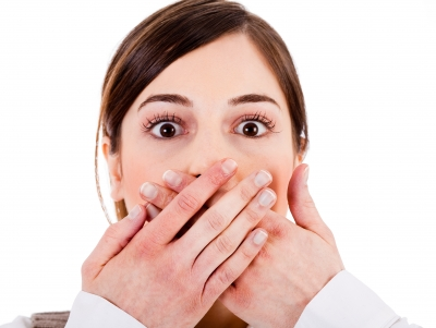 0061-woman_covering_her_mouth.jpg