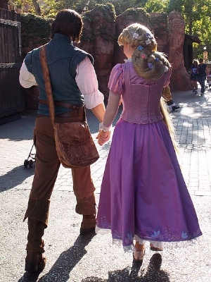 0067_rapunzel_and_flynn.jpg