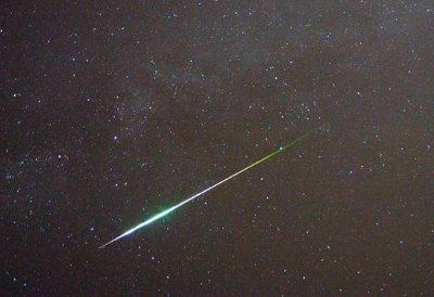 0072-perseid_meteor_in_2009.jpg