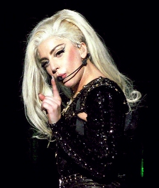 0083-lady_gaga_in_antwerp_2012.jpg