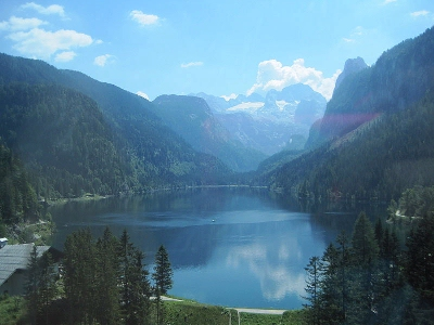 0103-breathtaking_austrian_alps.jpg
