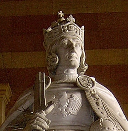 0103-rudolf_of_hapsburg_speyer.jpg