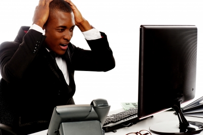 0114-african_businessman_upset.jpg