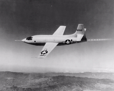0117-bell_x-1_in_flight.jpg