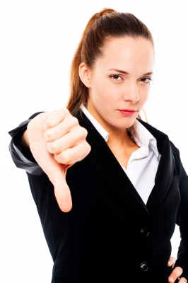 0117-businesswoman_with_thumb_down.jpg