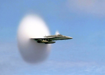 0118-fa-18_hornet_breaking_sound_barrier.jpg
