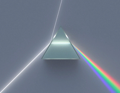 0122-dispersive_prism_illustration.jpg