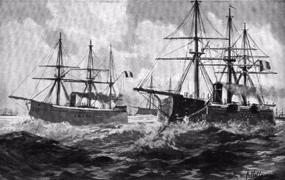 0126-french_fleet_1870.jpg