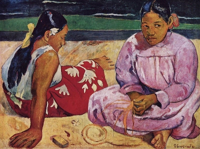 0126-paul_gauguin_056.jpg