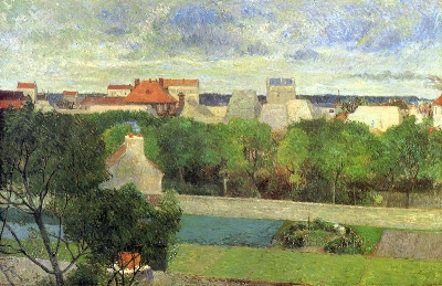 0126-paul_gauguin_064.jpg