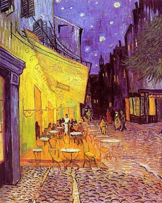0127-cafe_terrace_at_night.jpg