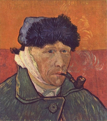 0127-van_gogh_self_portrait.jpg