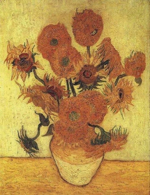 0127-vase_with_fifteen_sunflowers.jpg
