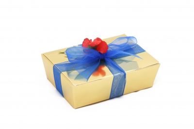 0129-box_of_confectionary.jpg