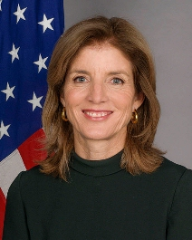 0130-caroline_kennedy_us_state_dept_photo.jpg