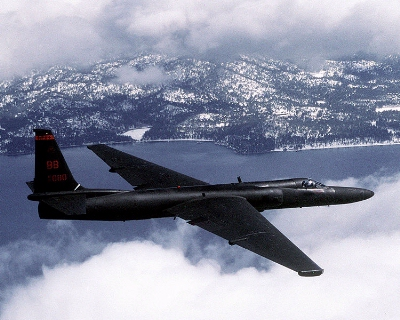 0131-us_air_force_u-2.jpg