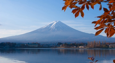 0135-mount_fuji_in_autumn.jpg