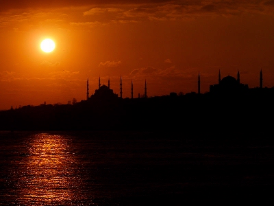 0135-sunset_over_the_bosphorus.jpg