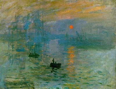 0138-monet_impression_sunrise.jpg