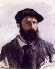 0138-monet_self_portrait.jpg