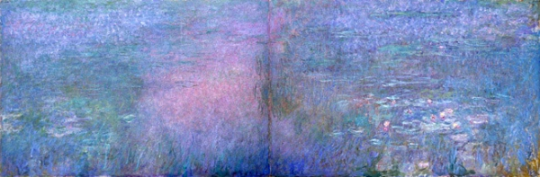 0138-monet_water_lillies_1926.jpg