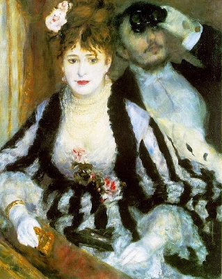 0139-renoir_the_theater_box.jpg