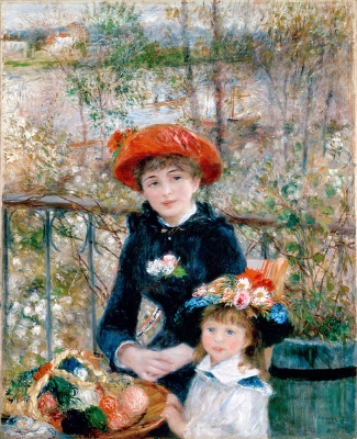 0139-renoir_the_two_sisters_on_the_terrace.jpg