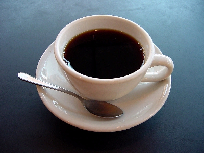 0141-a_small_cup_of_coffee.jpg