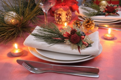 0146-napkin_decorated_for_the_christmas.jpg