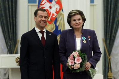 0160-medvedev_and_tereshkova.jpg