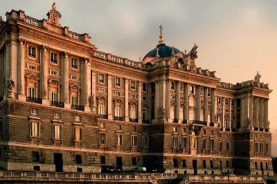 0161-palacio_real_de_madrid.jpg