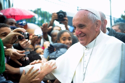 0170-pope_francis_at_varhihna.jpg