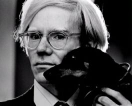 0171-andy_warhol_by_jack_mitchell.jpg