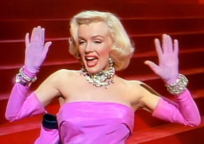 0172-marilyn_monroe_gentleman_prefer_blondes.jpg