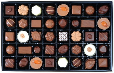 0173-various_chocolate_pralines.jpg