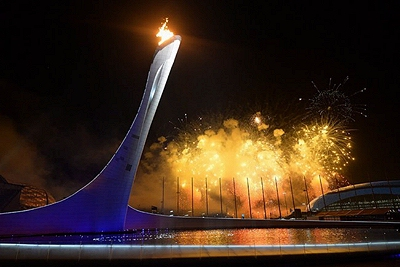 0177-opening_of_xxii_winter_olympic_games_2338-13.jpg