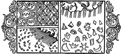 0183-olaus_magnus_shapes_of_snow.png