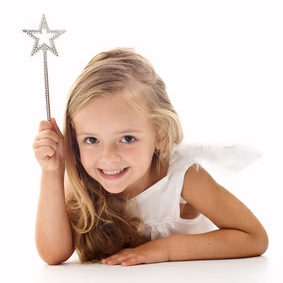 0199-little_angel_fairy_with_magic_wand.jpg