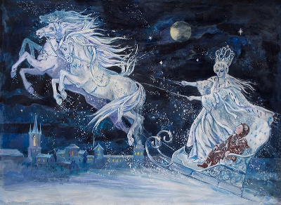 0203-snow_queen_by_elena_ringo.jpg