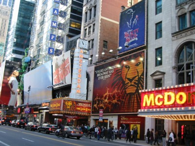 0218-lion_king_broadway_musical.jpg
