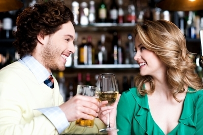 0237-couple_enjoying_drinks.jpg