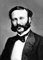 0246-henry_dunant_young.jpg