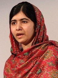 0246-malala_yousafzai_at_girl_summit_2014.jpg