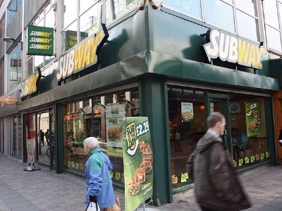 0255-subway_belfast_march_2011.jpg