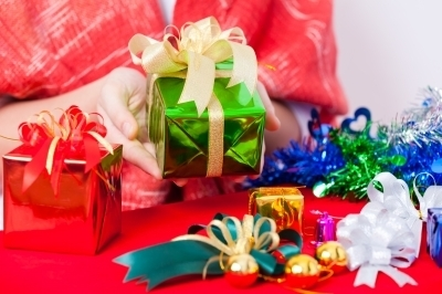 0265-celebration_theme_with_christmas_&_new_year_gifts .jpg