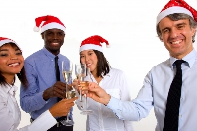 0266-team_celebrating_christmas.jpg